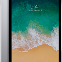 iPad Proを半年使ってみてレビュー!ノートPCはもう不要なのか?