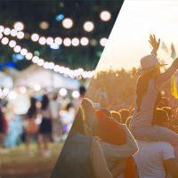 【特集】暑すぎる夏!祇園祭や五山の送り火などのお祭りやロックフェスなど夏のイベントを乗り切るグッズを考える!